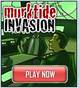 Murktide Invasion